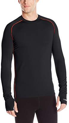 Duofold Men's Lightweight Thermatrix Performance Thermal Shirt
