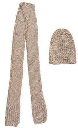 3903fea0335 Louis Vuitton Women s Hats - ShopStyle