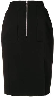 Altuzarra pencil skirt