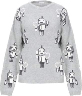 Iheart I HEART Sweaters - Item 39960956DP