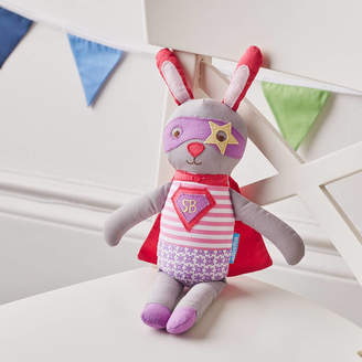 Albetta Super Bunny Soft Toy
