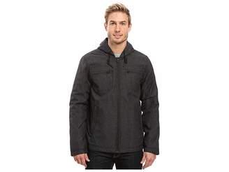 Prana Holmes Jacket Men's Coat