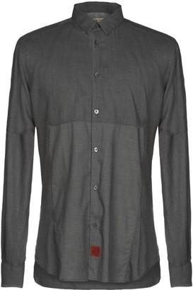 AL DUCA D'AOSTA Shirts - Item 38774332CP