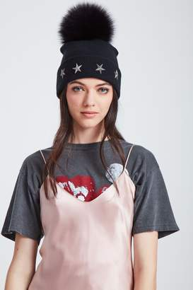 Jocelyn Shopjocelyn The Orion's Belt Hat