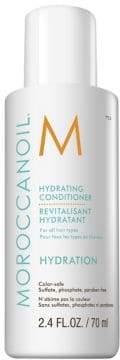 Moroccanoil Hydrating Conditioner/2.4 oz.