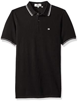 Ben Sherman Men's Romford Polo Shirt