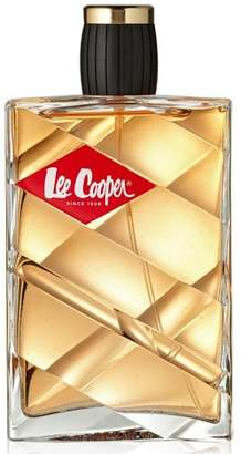 Lee Cooper Originals Female Eau de Toilette Spray 100 ml
