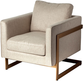 Mercana Home Rupert Chair