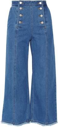 SteveJ & YoniP STEVE J & YONI P Jeans