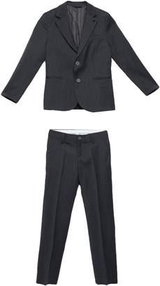 Armani Junior Suits - Item 49250648GF