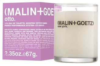 Malin+Goetz Otto Votive Candle