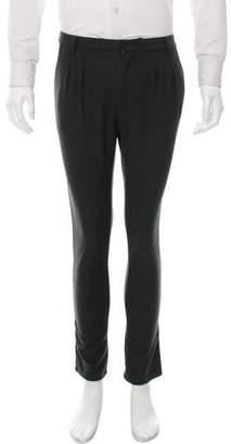 Massimo Alba Cropped Nono Pants w/ Tags