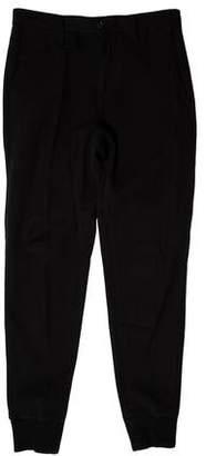 Marc Jacobs Woven Jogger Pants