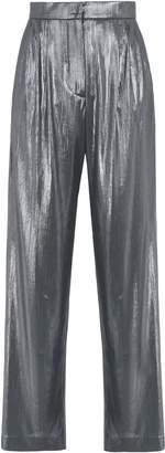 Marianna CIMINI Casual pants - Item 13233281KE