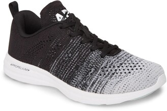 APL Athletic Propulsion Labs TechLoom Pro Knit Running Shoe