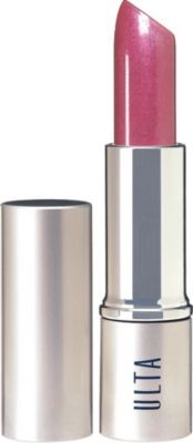 Ulta Shimmer Lipstick