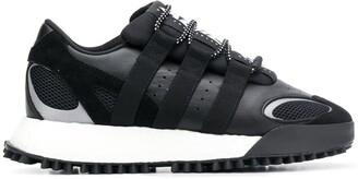 adidas By Alexander Wang AW Wangbody Run sneakers