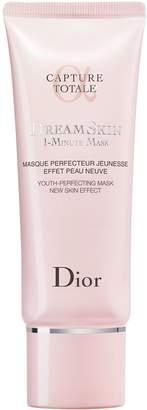 Christian Dior Capture Totale DreamSkin Advanced Mask
