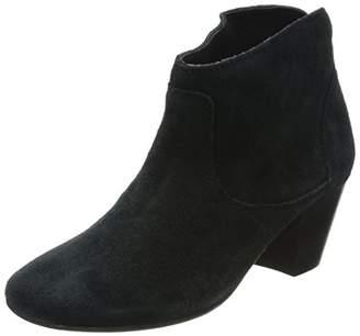 H By Hudson Women's kiver Boot
