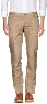 Dolce & Gabbana Casual pants - Item 13141622