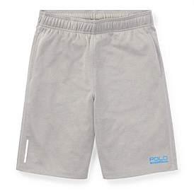 Polo Ralph Lauren Pull-On Active Short(8-14 Years)