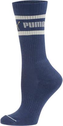 Tube Socks (1 Pack)