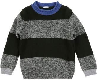 Il Gufo Sweaters - Item 39793440EV