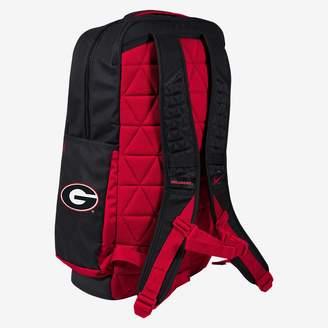 Nike College Vapor Power 2.0 (Oklahoma) Training Backpack