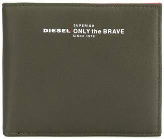 Diesel Neela S wallet