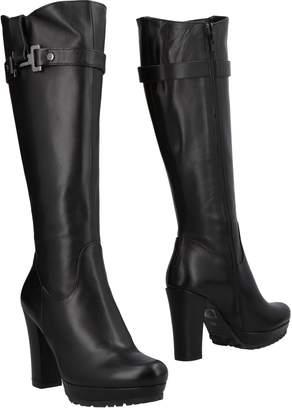 L'amour Boots - Item 11493318KL