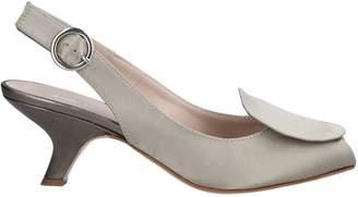 Andrea Morando Sandals - Item 11593977HP