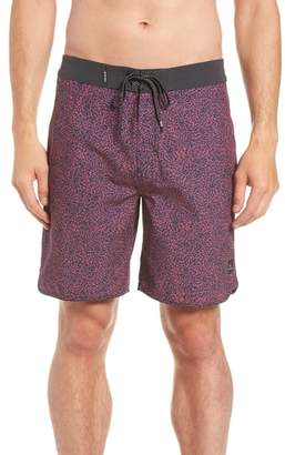 Rip Curl Mirage Conner Spin Out Board Shorts