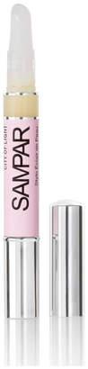 Sampar Spot Lighter 1.8ml