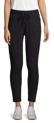 Relaxed Sabine Jogger Pants
