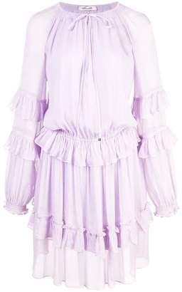 Diane von Furstenberg Haven dress