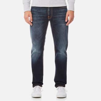Nudie Jeans Men's Fearless Freddie Jeans