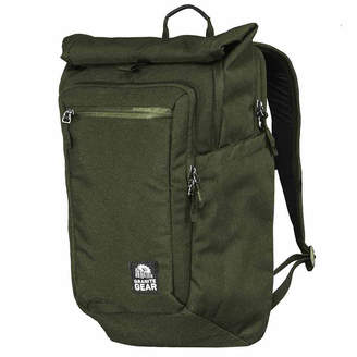 GRANITE GEAR Cadence Backpack