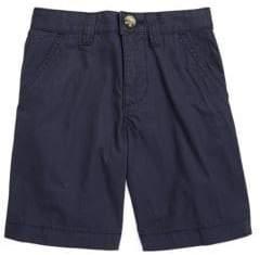 Lacoste Little Boy's& Boy's Bermuda Shorts