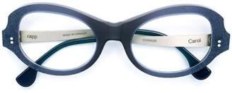 Rapp Carol eyeglasses