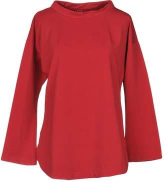 European Culture Sweatshirts - Item 12195756MP