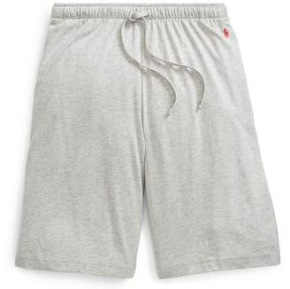 Ralph Lauren Supreme Comfort Pajama Short