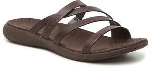 Merrell Duskair Seaway Sandal - Women's