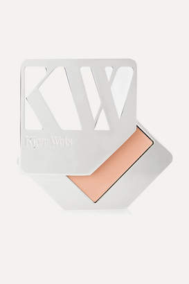 Kjaer Weis Cream Foundation - Subtlety