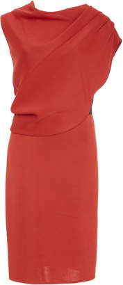 Narciso Rodriguez Jersey Dress
