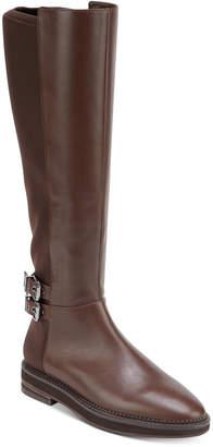 DKNY Women Lena Tall Boots