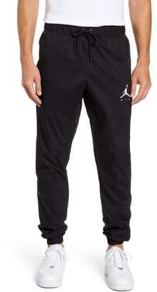 Jordan Jumpman Woven Athletic Pants
