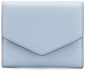 Maison Margiela (メゾン マルジェラ) - Maison Margiela フラップ財布