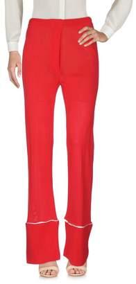 Laneus Casual trouser