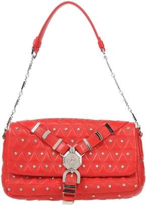 Gianni Versace Handbags - Item 45392485