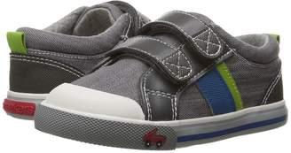 See Kai Run Kids Russell Boys Shoes